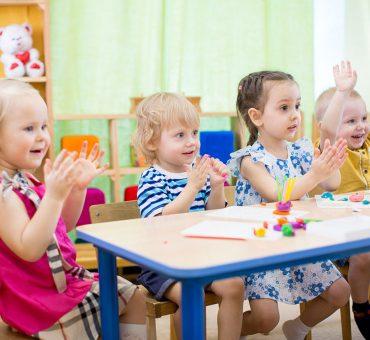 childcare_image_1